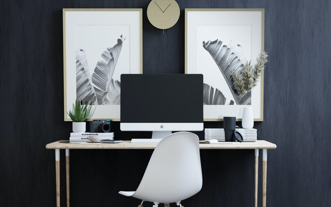 El debate sobre la jornada laboral reducida
