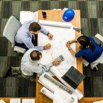La importancia de un buen plan de negocio