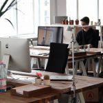 Diferencias de clasificación de las PYMES