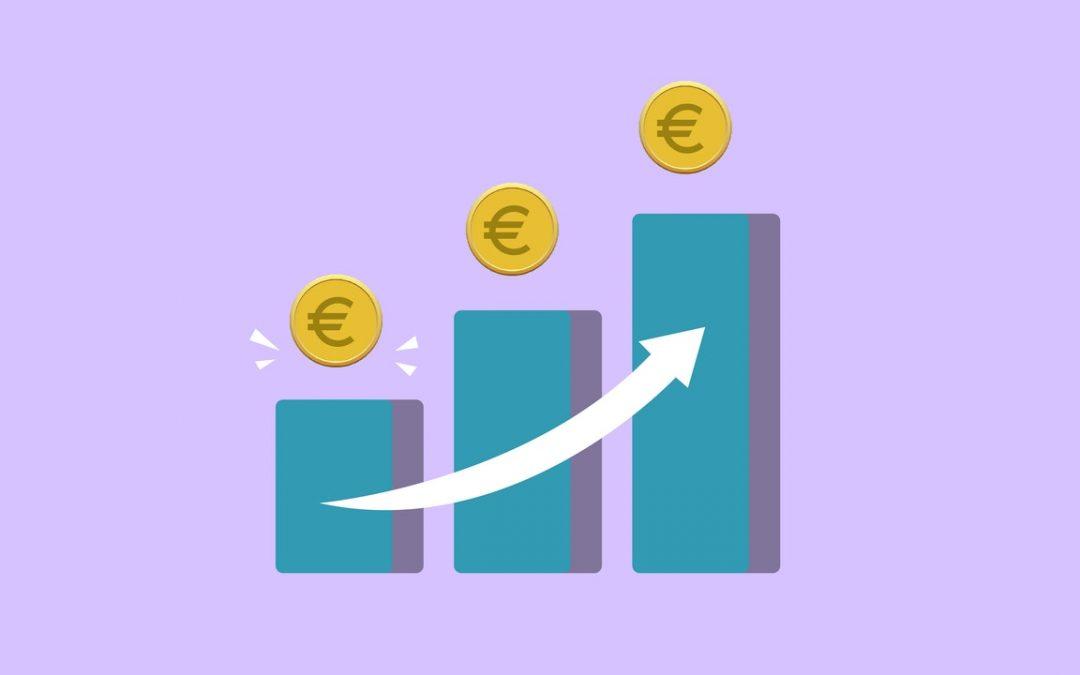 Cómo mejorar la rentabilidad de una empresa