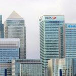 El pool bancario y qué significa en tu empresa