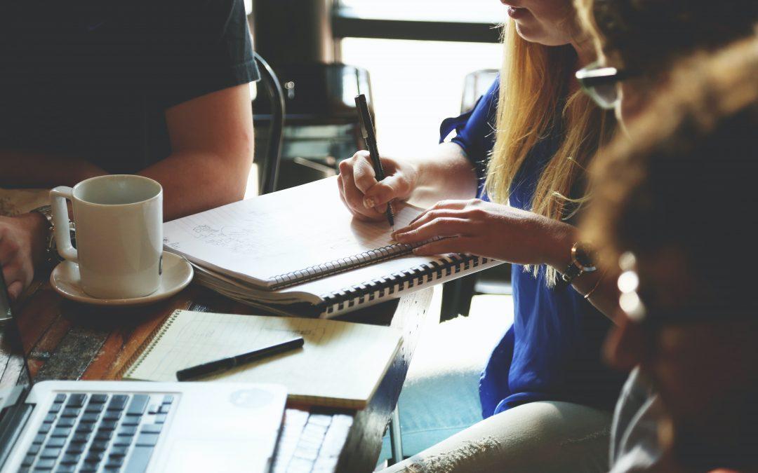 Cómo la CIRCE te ayudará a crear tu negocio