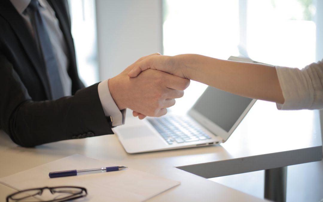 Bonificaciones e incentivos a la contratación en 2021