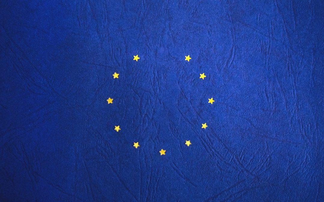 La pasarela digital única que ayuda a operar en la UE